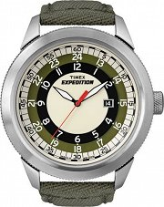 Timex, T49822, Expedition Military