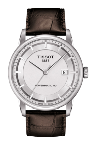 Tissot, T086.407.16.031.00, Luxury Automatic