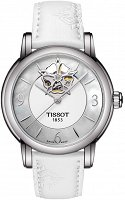 TISSOT T0502071711704, LADY HEART Powermatic 80