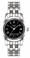 TISSOT T0332101105300, CLASSIC DREAM LADY