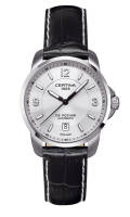 CERTINA C001.407.16.037.00, DS PODIUM AUTOMATIC