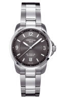 CERTINA C001.407.11.087.00, DS PODIUM AUTOMATIC