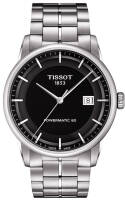 Tissot, T0864071105100, Luxury Automatic