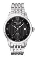 TISSOT T0064081105700, Le Locle Automatic COSC