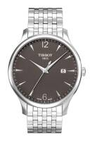 TISSOT T0636101106700, TRADITION