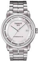 Tissot, T0864071103100, Luxury Automatic