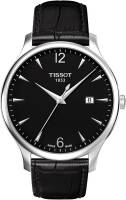 TISSOT T0636101605700, TRADITION