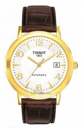 TISSOT T71346234, OROVILLE