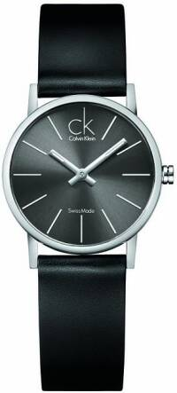 Calvin Klein, K7622107, POST MINIMAL LADY
