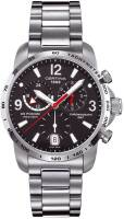 CERTINA C001.639.11.057.00, DS PODIUM BIG SIZE CHRONO GMT