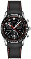 CERTINA C024.447.17.051.03, DS-2 Chronograph