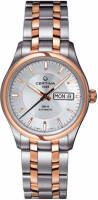 CERTINA C022.430.22.031.00, DS-4 Automatic