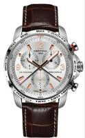 CERTINA C001.647.16.037.01, Męski, DS Podium Big Size Chrono Precidrive
