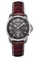 CERTINA C001.407.16.087.00, DS PODIUM AUTOMATIC
