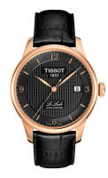 TISSOT T0064083605700, Le Locle Automatic COSC