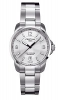 CERTINA C001.407.11.037.00, DS PODIUM AUTOMATIC