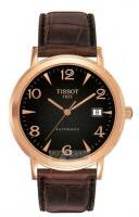 TISSOT T71846254, OROVILLE