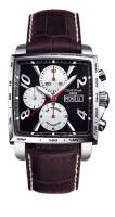 CERTINA C001.514.16.057.00, DS PODIUM SQUARE AUTOMATIC