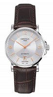 Certina, C0172071603701, DS CAIMANO LADY AUTOMATIC