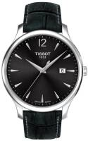 TISSOT T0636101608700, Tradition Lady