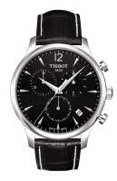 TISSOT T0636171605700, TRADITION CHRONOGRAPH