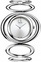 Calvin Klein, K1P23120, GRACEFUL