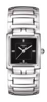 Tissot, T0513101105100, T-EVOCATION