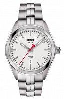 TISSOT T1012101103100, PR 100 LADY NBA SPECIAL EDITION