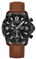 CERTINA C001.647.36.057.00, Męski, DS Podium Big Size Chrono Precidrive