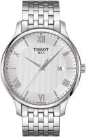 TISSOT T0636101103800, TRADITION