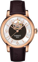 TISSOT T0502073711704, LADY HEART Powermatic 80