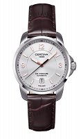 CERTINA C001.407.16.037.01, DS PODIUM AUTOMATIC