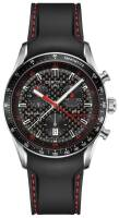 CERTINA C024.447.17.051.10, DS-2 Chronograph - Sauber F1 Team - Limited Edition