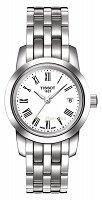 Tissot, T0332101101300, CLASSIC DREAM LADY