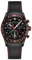 CERTINA C024.447.17.051.33, DS-2 Chronograph