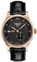 TISSOT T0064283605800, Le Locle Automatic Small Second